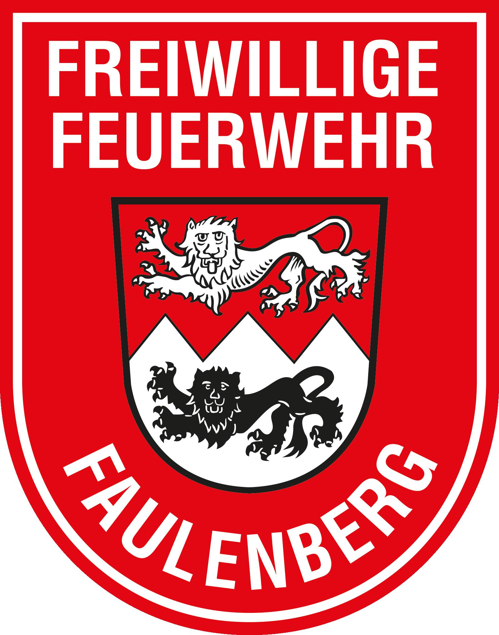 Feuerwehr Faulenberg